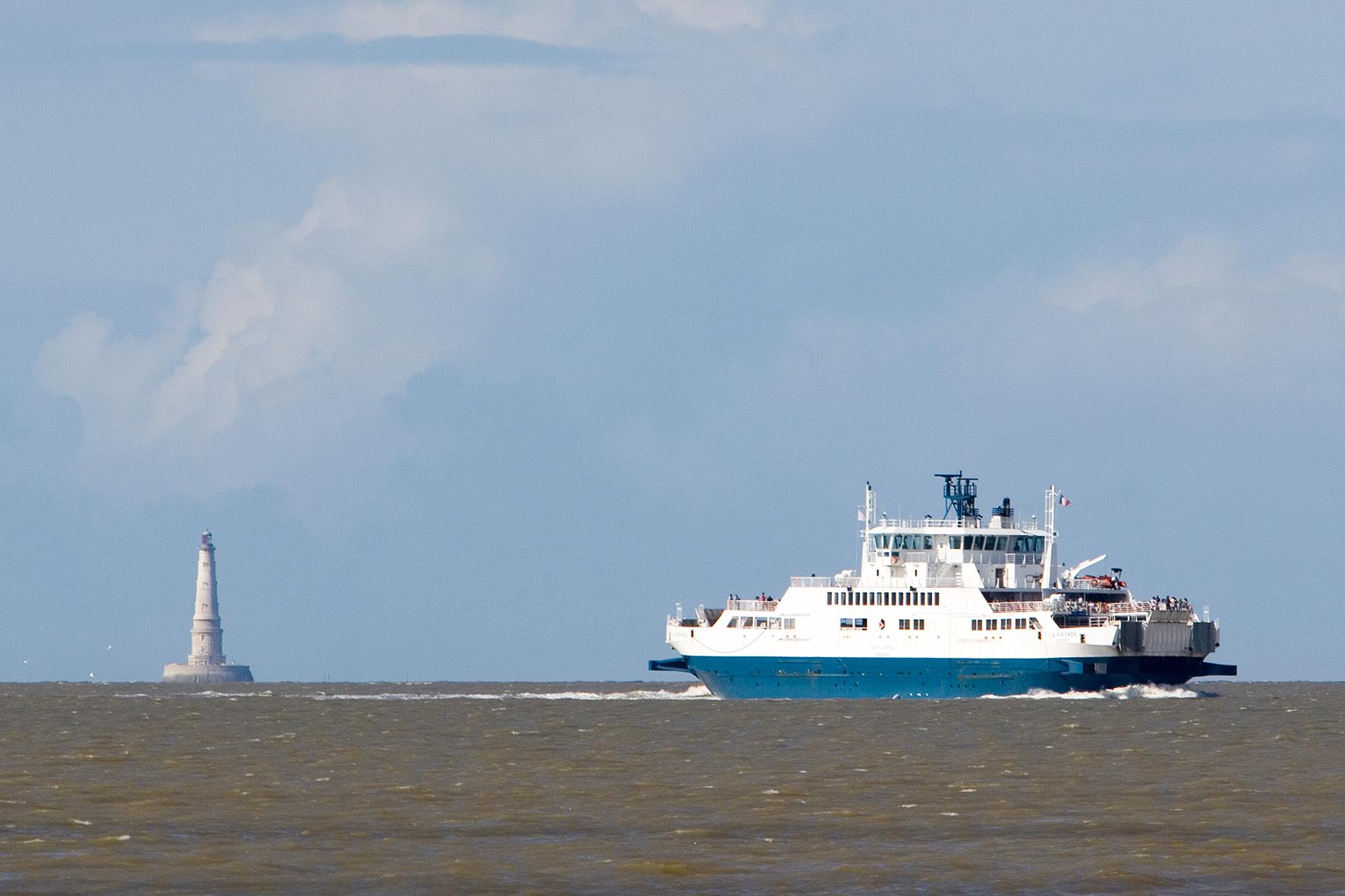 Les Bacs Girondins Ferries Gironde Fr