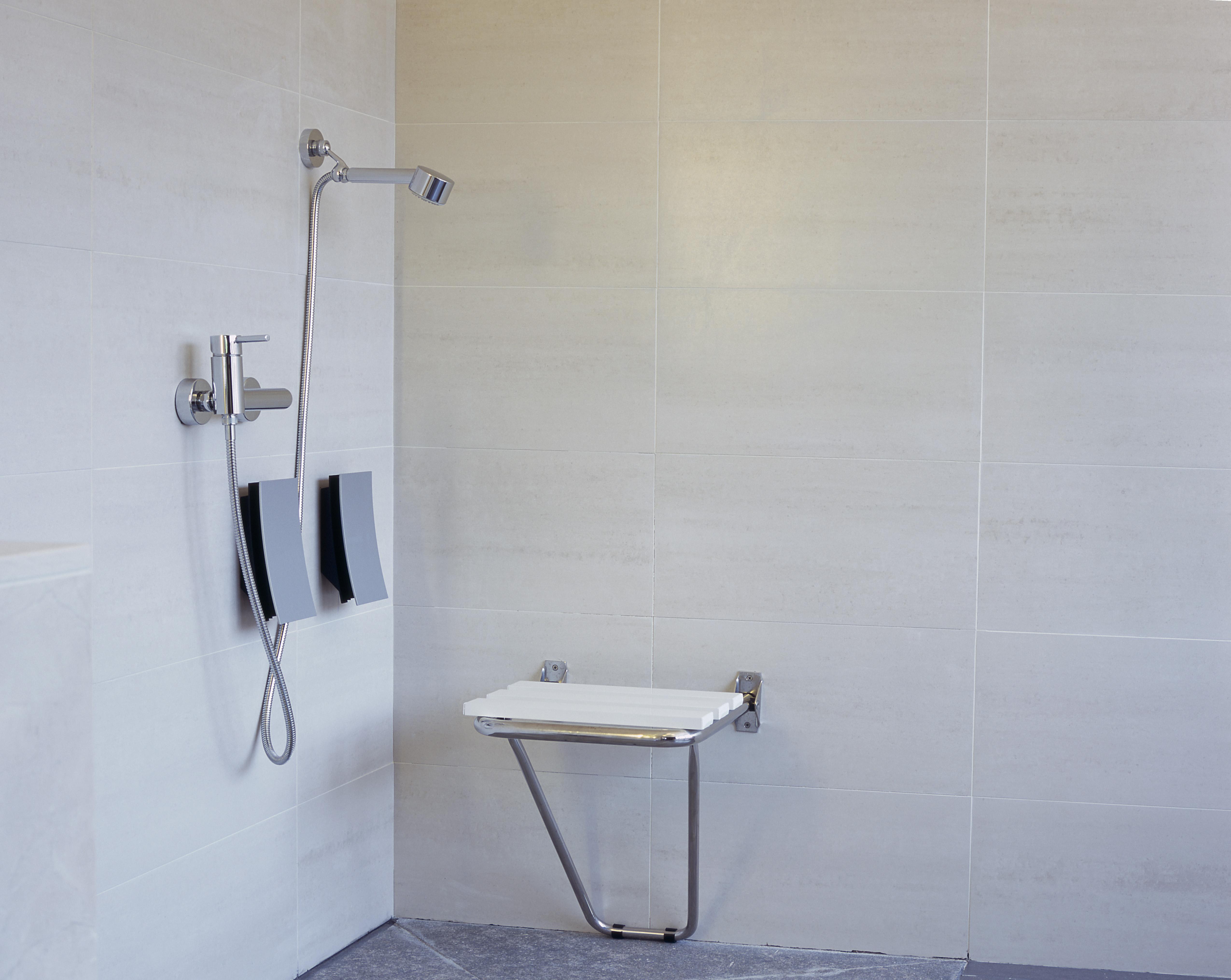 Aide a la renovation maison ancienne prix renovation for Aide pour achat maison