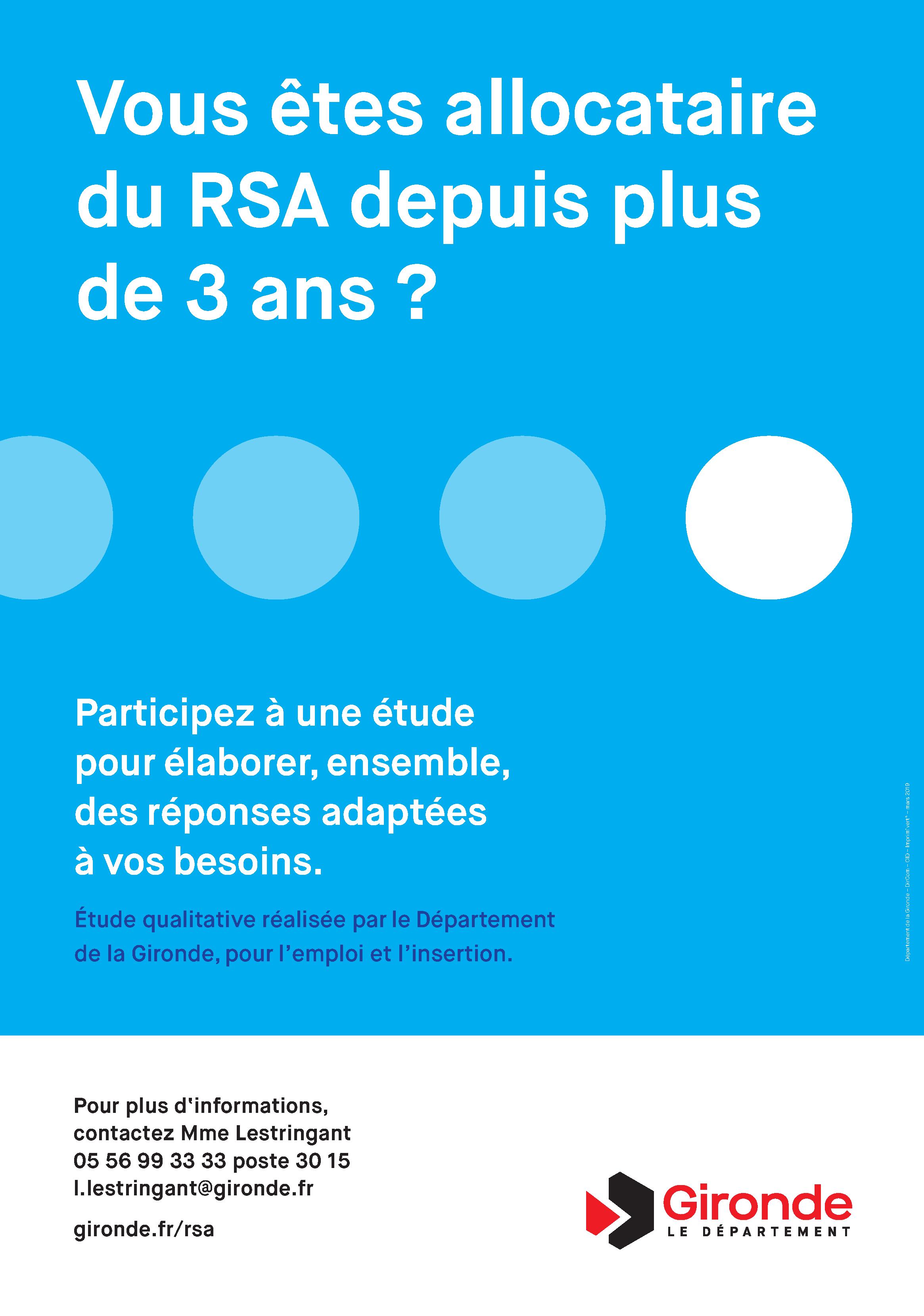 Vous Etes Un Particulier Gironde Fr