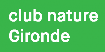 club nature Gironde