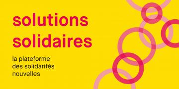 solutions solidaires logo