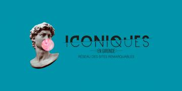 Gironde Iconiques GT