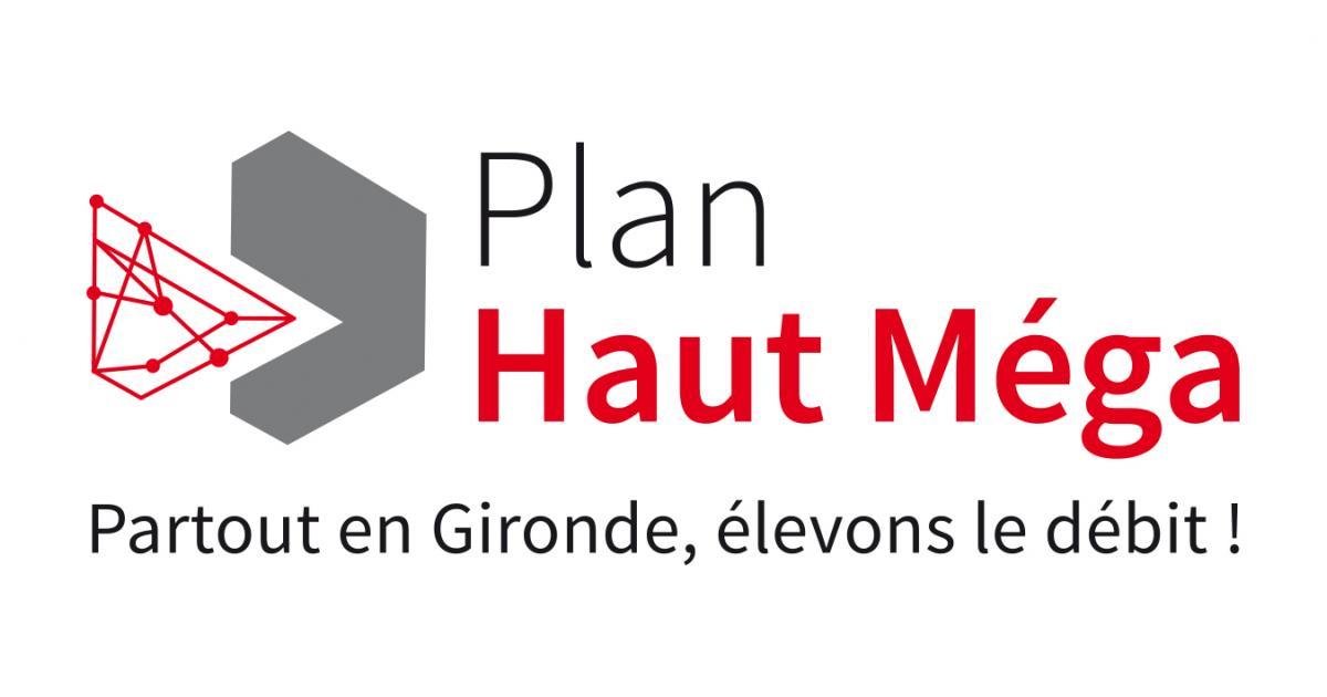 """Résultat de recherche d'images pour """"Gironde haut mega"""""""