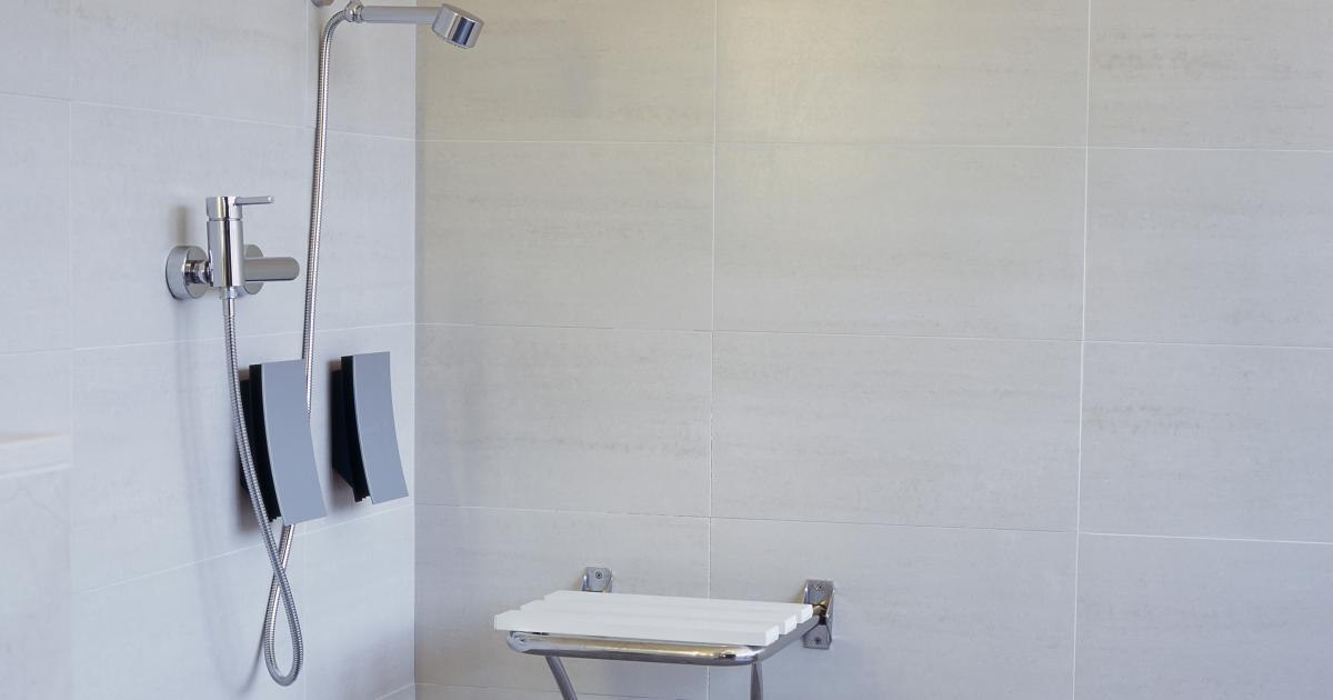 am lioration de l habitat gironde fr. Black Bedroom Furniture Sets. Home Design Ideas