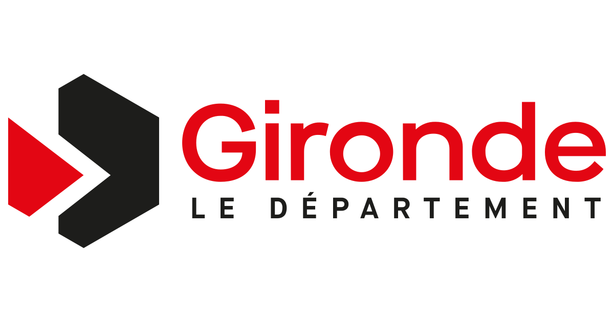 gironde-departement